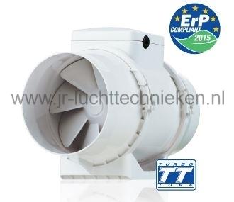 http://www.jr-luchttechnieken.nl/WebRoot/StoreNL/Shops/78413439/55B8/B627/3380/F908/4D52/C0A8/2ABB/CEE9/buisventilator.jpg
